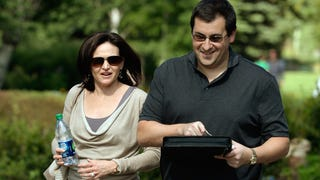 Four Seasons Resort Denies David Goldberg Death Scenario
