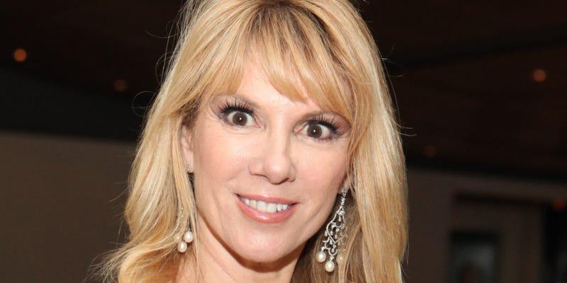 Profiles in Evil: Ramona Singer