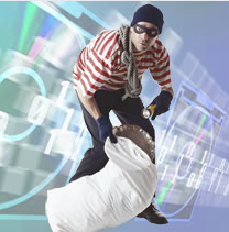 8 steps you should take if your identity is stolen