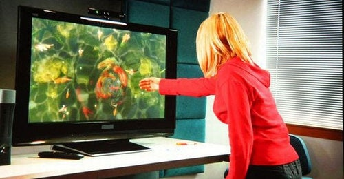 2009 In Review: Motion-Control Gaming Grabs The Spotlight