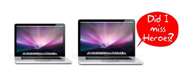 New 17-Inch MacBook Pro Delayed Until Early Next Year