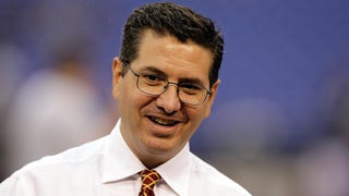 How Dan Snyder Helped Get An Enemy Reporter Promoted Right Out Of D.C.