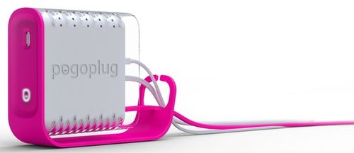 PogoPlug Hard Drive Sharing Gadget Now Streams to Xbox and PS3 Across the Cloud