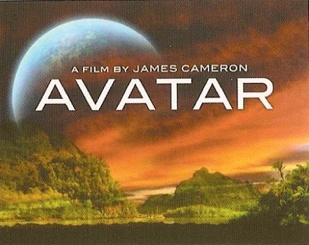 Sigourney Weaver Fights To Save An Alien World In Avatar