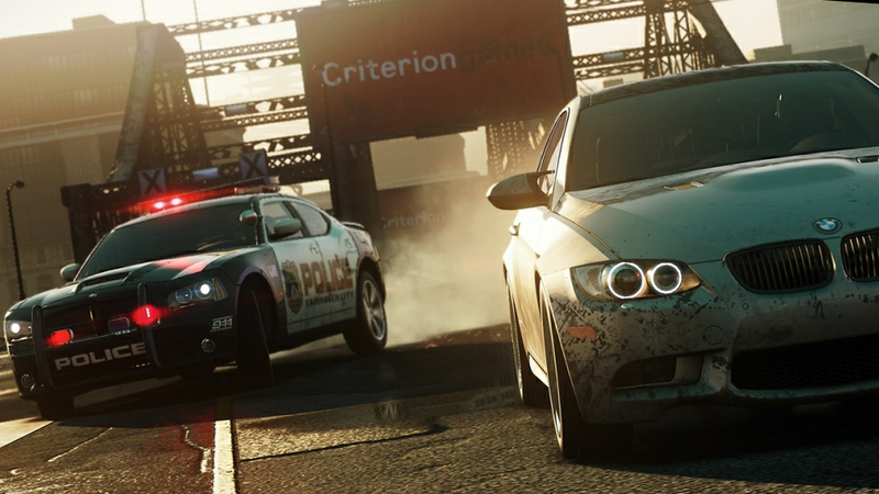The Need for Speed Movie Is One Step Closer To Reality