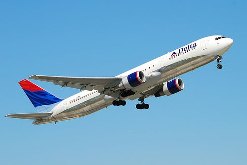 Book Airline Flights Past Your Destination for Cheaper Fares