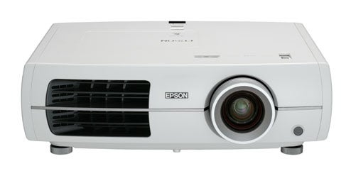 Epson PowerLite Flagship 1080p Projector Is Super Bright, Super Clear For Under $3K