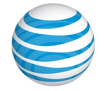 AT&T Dropping Unlimited Wireless Plans, Announces Tethering