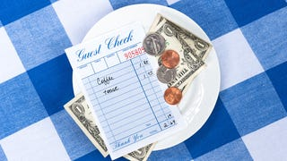 The Gratuitous Injustice of American Tipping Culture