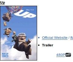 Trailer Freaks Offers Direct Downloads of HD Trailers