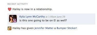 9 Things About Jon Gosselin's New Girlfriend