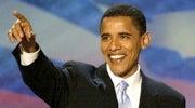 Primetime Obama! Obama! Obama!