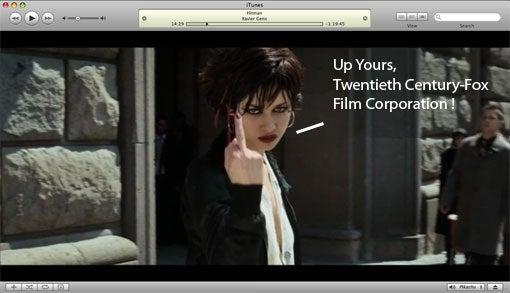 Dealzmodo: Hitman on iTunes Unintentionally Free