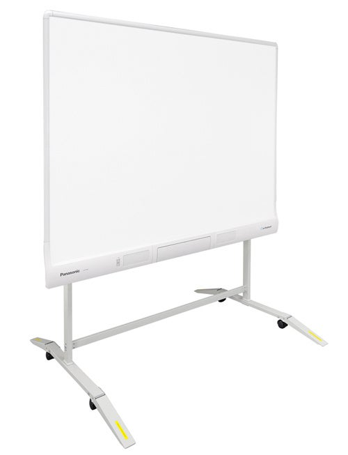 Now I Feel Old: Schools to Get Multitouch Interactive Whiteboards