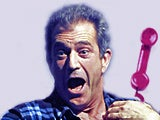 Mel Gibson's Phone Rants: The Complete Collection