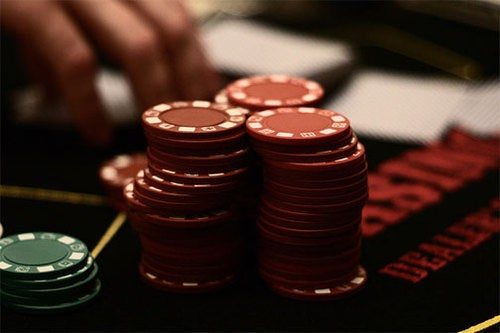 Kotaku's E3 2010 'Predictions' & Fantasy Betting Pool