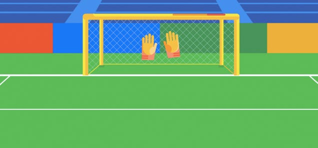 Three New Chrome Games Quench Your Soccer Lust Between World Cup Games
