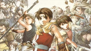 7 Strangest Alternate Endings in JRPGs
