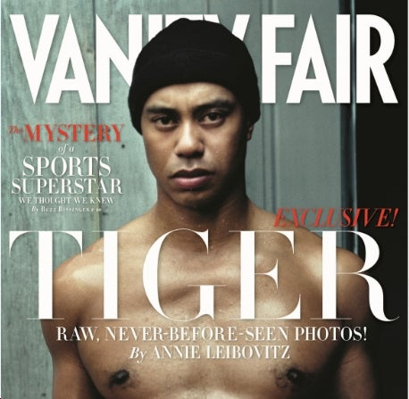 The Great Unwritten Magazine Stories