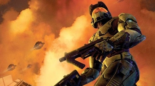 Fourteen Halo 2 Fans Refuse to Let It Die