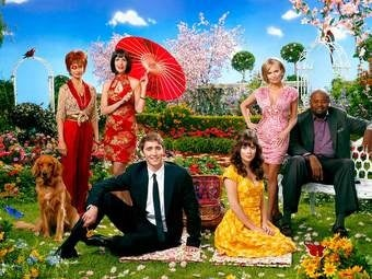 What Should Be Canceled Instead Of Pushing Daisies