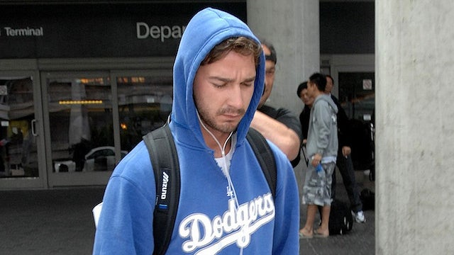 Comment of the Day: Was Shia LaBeouf a Summer Camp Jerk?
