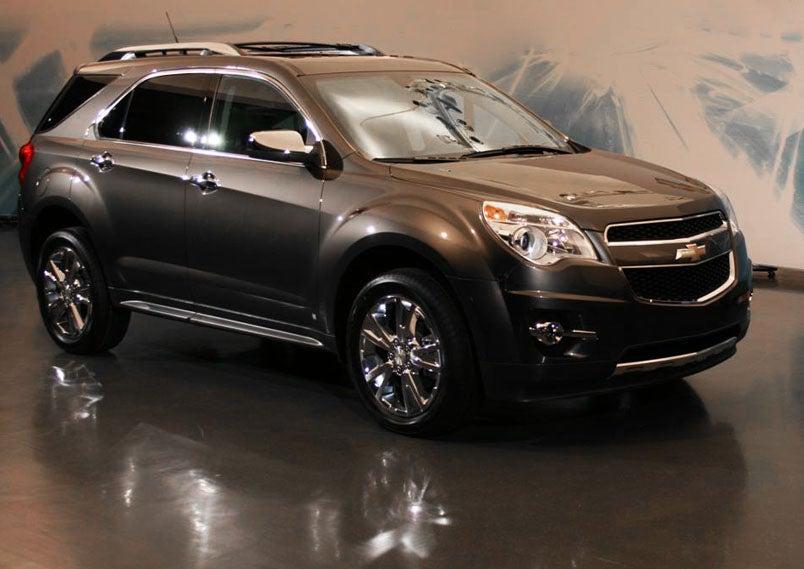 Honda Odyssey vs Chevrolet Tahoe  CarGurus