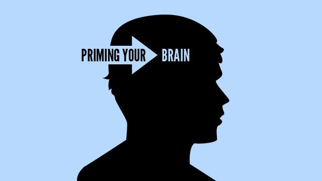 How to Hack Your Brain