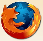 Early Adopter Download of the Day: Firefox 2 Beta