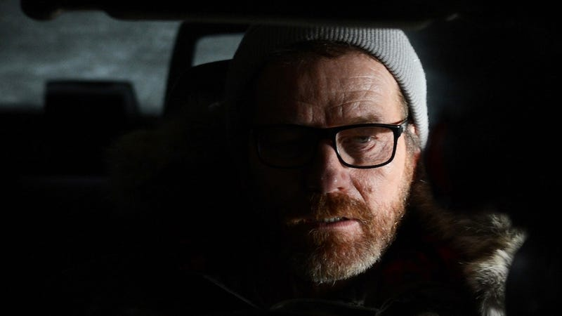 The Breaking Bad Finale Was Ridiculous, Implausible, And Pretty Great