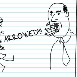NLCS Game 1: Dodgers vs. Phillies