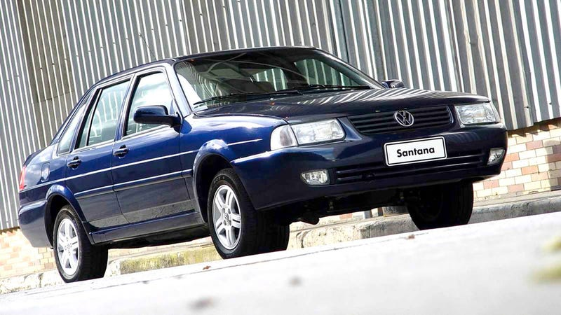 The Ten Best Chinese Cars You Can Buy
