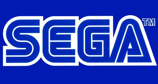 How Sega Has Described Itself From '89 To '09