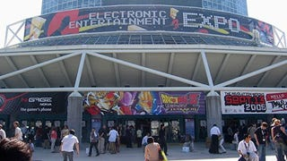 Gaming, Platforms, & Peripherals - Pre E3 thoughts