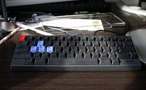 Back to Basics: Learn to Use Keyboard Shortcuts Like a Ninja