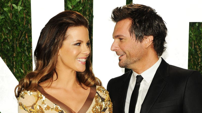 Kate Beckinsale's Secret to a Long Relationship? Be a Hilarious, Hot Homebody Who Never Does Cocaine