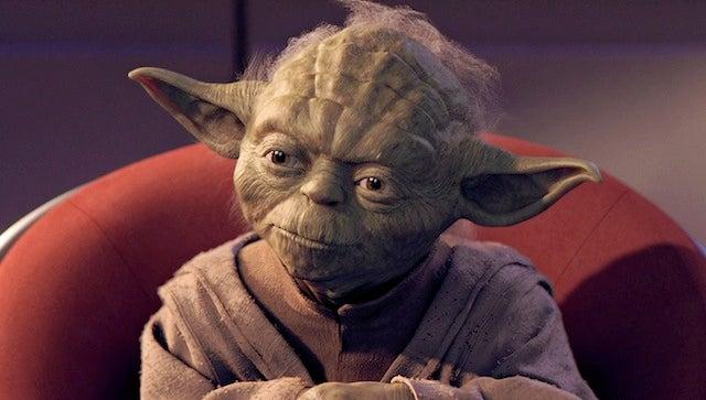 The 9 Least Competent Jedi