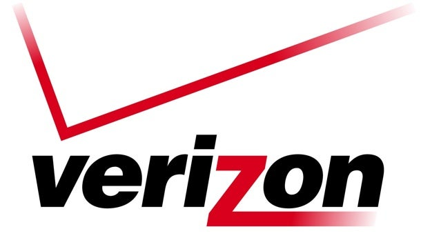 Verizon Wants To Charge Gamers More For Their Bandwidth