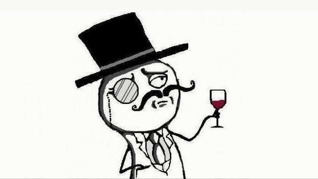 LulzSec 'Obtained' the Entire 2011 UK Census (Updated)