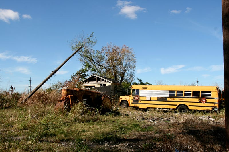 Wealthy Parents Keep Trying to Starve Public School Districts