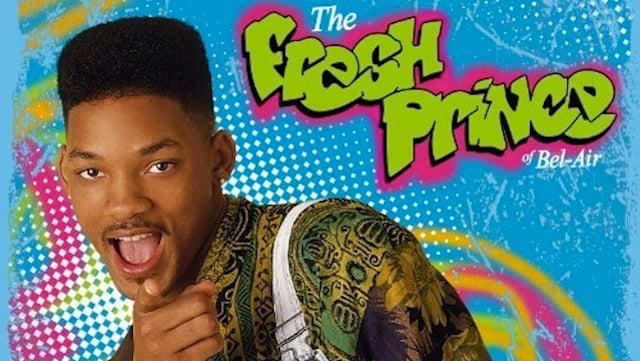Entire School District Locked Down Because Someone Misheard A Fresh Prince Lyric