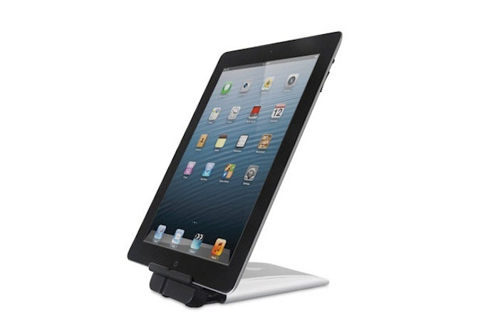 Get 20% Off The Best Portable iPad Stand – Rain Design