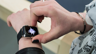 The Apple Watch Has Rendered The Following Celebrities Unfuckable