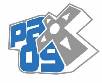 Your Official PAX Attendance: 60,750