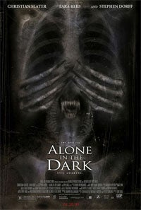 PS3 Owners Alone In The Dark Come November