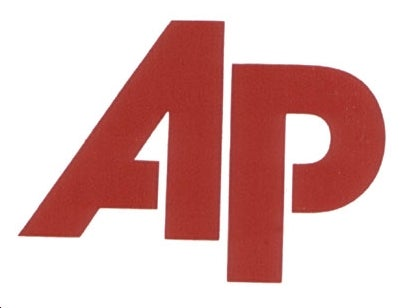 AP Layoffs Just Don't Quit