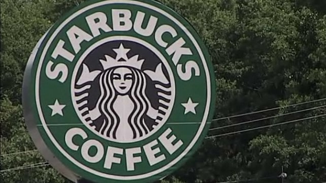 Starbucks Invades Afterlife as Franchise Set to Open Inside Funeral Home