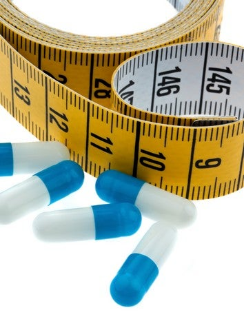 FDA Rejects Weight Loss Drug Due To Hellish Side Effects