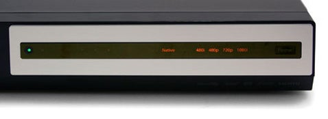 Six Takes on the New Tivo HD
