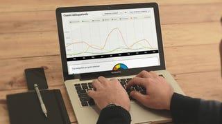 Fintonic, la <em>app</em> perfecta para saber cuánto gastas en todo momento